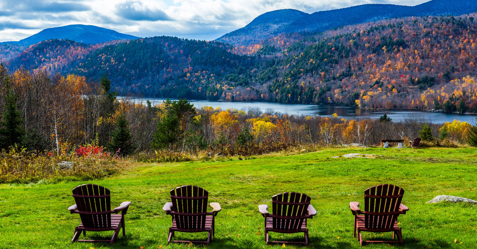adk-chairs-mountains-home-slider